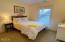 6980 Flicker Dr SE, Salem, OR 97306 - 3rd Bedroom