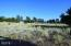 TL 301 Minor Park Rd, Waldport, OR 97394 - Lot backs up to KOA