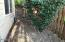 2102 NW 33rd St, Lincoln City, OR 97367 - Side Yard