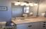 713 NW Oceania Dr, Waldport, OR 97394 - MASTER BATH 1