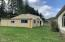 138 E Thissell Rd, Tidewater, OR 97390 - Shop