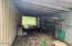 138 E Thissell Rd, Tidewater, OR 97390 - Boat cover