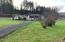 138 E Thissell Rd, Tidewater, OR 97390 - Home from top of drive