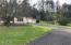 138 E Thissell Rd, Tidewater, OR 97390 - IMG_2996