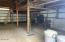 138 E Thissell Rd, Tidewater, OR 97390 - Garage 3