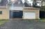 138 E Thissell Rd, Tidewater, OR 97390 - Garage shop.2