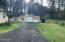 138 E Thissell Rd, Tidewater, OR 97390 - Garage shop