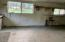 138 E Thissell Rd, Tidewater, OR 97390 - Inside shop