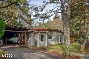 1303 NW Powe Dr, Seal Rock, OR 97376 - Seal_Rock-1