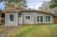 1303 NW Powe Dr, Seal Rock, OR 97376 - Seal_Rock-2