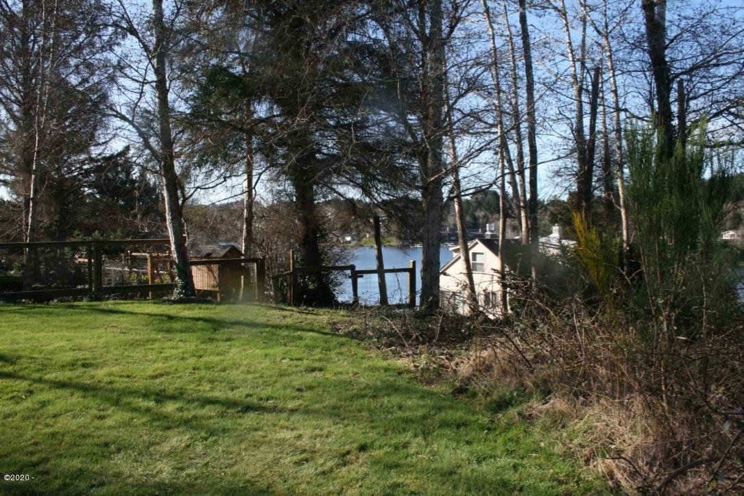 3508 NE 40th Ct, Neotsu, OR 97364 - View From Flat Area