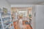 1515 NW 26th St, Lincoln City, OR 97367 - Kitchen