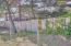 1515 NW 26th St, Lincoln City, OR 97367 - Back Yard off Studio