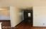 325 NE 11th St, Newport, OR 97365 - Hall