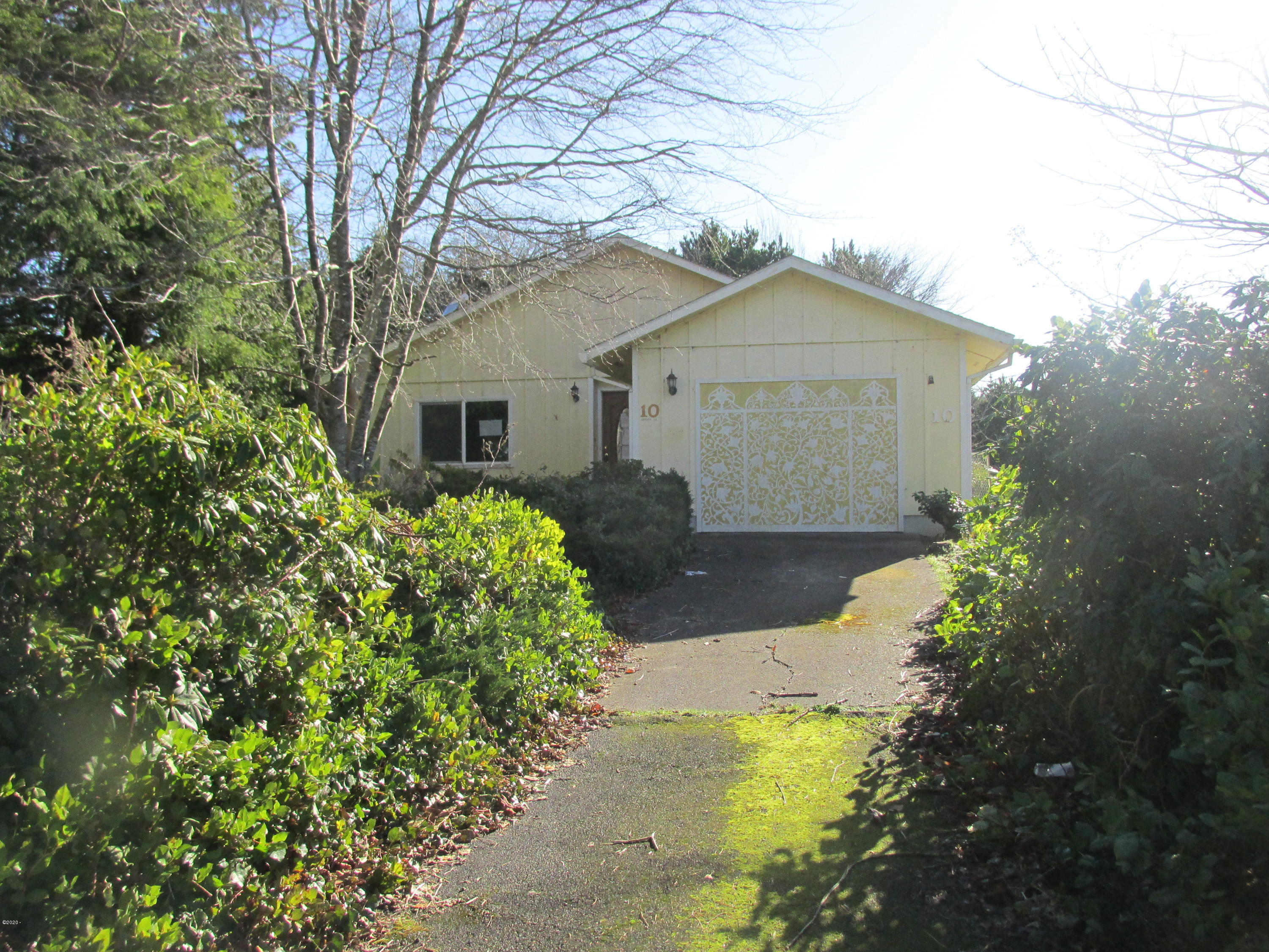 10 Spruce Ct, Depoe Bay, OR 97341 - IMG_6948