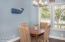 17 Williams Ave, Depoe Bay, OR 97341 - Dining Area - View 2