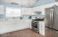 17 Williams Ave, Depoe Bay, OR 97341 - Kitchen - View 2
