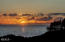 17 Williams Ave, Depoe Bay, OR 97341 - Sunset - View 2