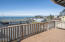 17 Williams Ave, Depoe Bay, OR 97341 - Upper Deck - View 1
