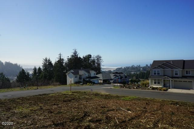 4300 Blk Se Keel Way (lot 64), Lincoln City, OR 97367 - Lot View 1.6
