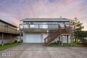 35295 Rueppell Ave, Pacific City, OR 97135 - Exterior