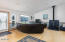35295 Rueppell Ave, Pacific City, OR 97135 - Living Room