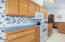 35295 Rueppell Ave, Pacific City, OR 97135 - Kitchen