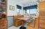 35295 Rueppell Ave, Pacific City, OR 97135 - Dining