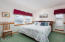 35295 Rueppell Ave, Pacific City, OR 97135 - Bedroom 1