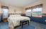 35295 Rueppell Ave, Pacific City, OR 97135 - Bedroom 2