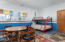 35295 Rueppell Ave, Pacific City, OR 97135 - Bedroom 3