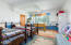 35295 Rueppell Ave, Pacific City, OR 97135 - Bedroom 4