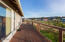 35295 Rueppell Ave, Pacific City, OR 97135 - Deck