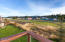 35295 Rueppell Ave, Pacific City, OR 97135 - Airstrip views
