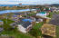 35295 Rueppell Ave, Pacific City, OR 97135 - From above