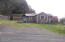 151 NW 9th St, Toledo, OR 97391 - 002