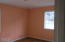 151 NW 9th St, Toledo, OR 97391 - 008