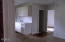 151 NW 9th St, Toledo, OR 97391 - 011