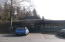 151 NW 9th St, Toledo, OR 97391 - 054