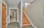 5310 NE Port Ln, Lincoln City, OR 97367 - Bottom Floor