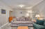 5310 NE Port Ln, Lincoln City, OR 97367 - Bottom Floor Extra Room