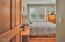 5310 NE Port Ln, Lincoln City, OR 97367 - 2nd Floor Bedroom