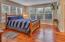 5310 NE Port Ln, Lincoln City, OR 97367 - 2nd Floor Master