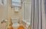 5310 NE Port Ln, Lincoln City, OR 97367 - 2nd Floor Master Bath