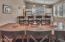 5310 NE Port Ln, Lincoln City, OR 97367 - 3rd Floor Dining Room