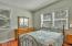 5310 NE Port Ln, Lincoln City, OR 97367 - 3rd Floor Master