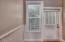 5310 NE Port Ln, Lincoln City, OR 97367 - 2nd Floor Door to Backyard