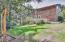 5310 NE Port Ln, Lincoln City, OR 97367 - Back Deck & Backyard