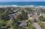 5310 NE Port Ln, Lincoln City, OR 97367 - Drone