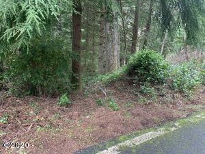 506 Beaver Pond Lane, Gleneden Beach, OR 97388 - Vacant Lot
